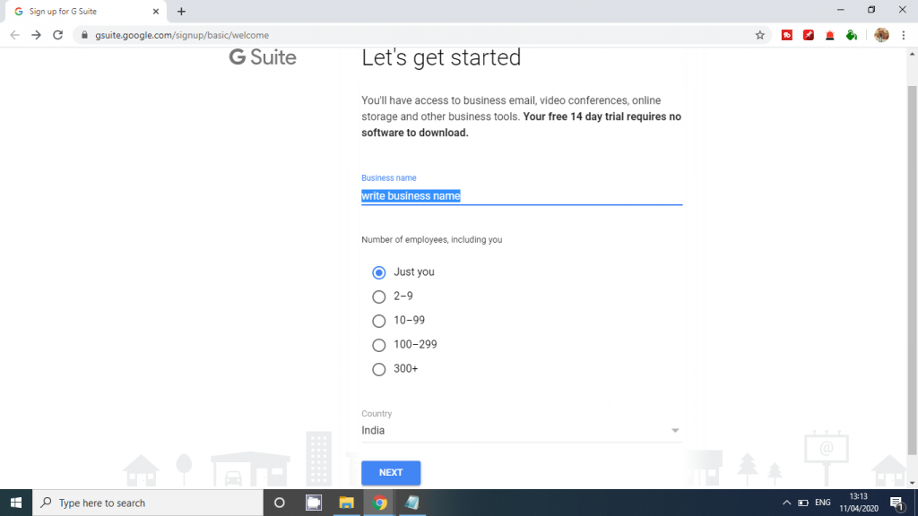 Google Hangouts  Premium features for meetings