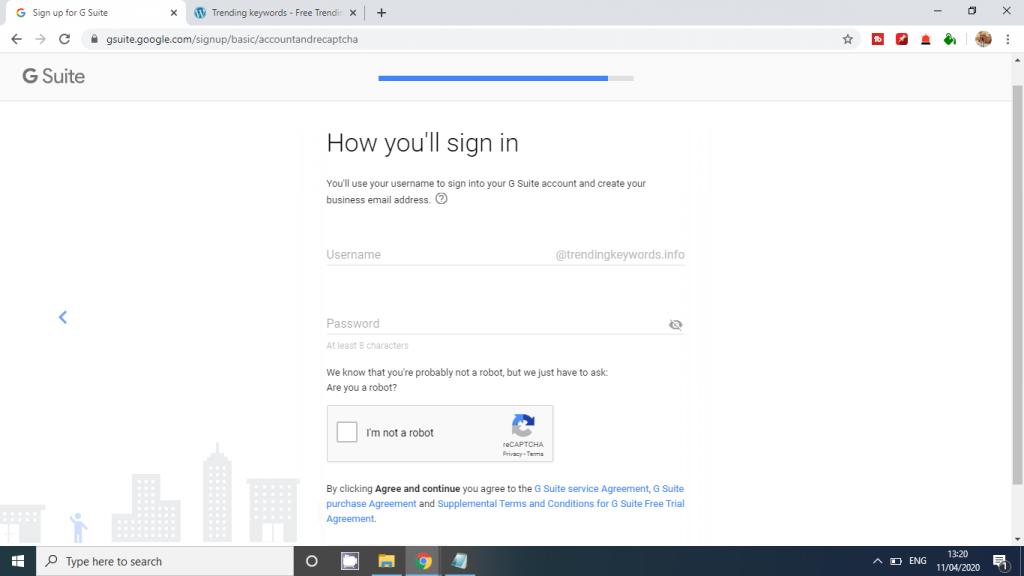 Google Hangouts  Premium features for meetings Google g suite Premium features for meetings