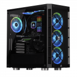 Best budget gaming pc build : top desktops and worksations
